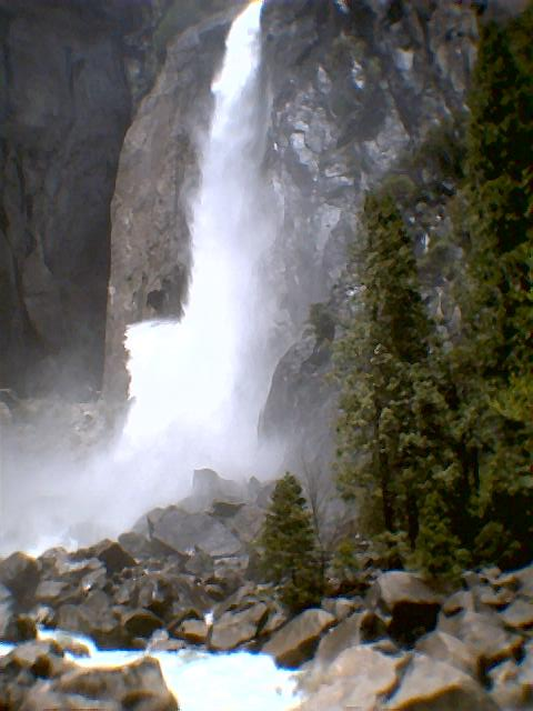 on_the_bridge_over_yosemite_falls.jpg